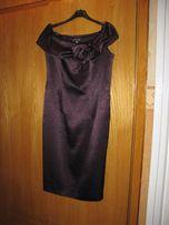 Sukienka XL sylwester