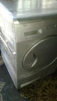 Image of Defy condenser tumble dryer as good as new in mint condition