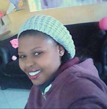 Lesotho maid and nanny with refs needs stay in work urgently 0