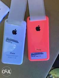 Offer!!!Offer!! IPhone 5c On Quick Sale 0