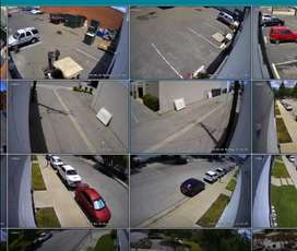 Sale now Surveillance Camera Monitor anywhere on your phone. TV OR Pc