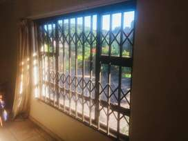 Rooms for rent at R1900  Empangeni Fairview.   Available Immedia