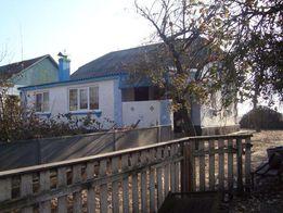 частный дом Житомирская область