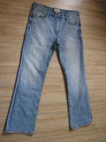Продам мужские джинсы aeropostale
