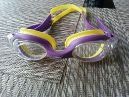 Okulary Speedo dla dziecka