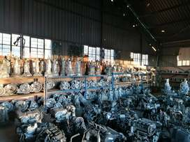 Multiple gearboxes for sale
