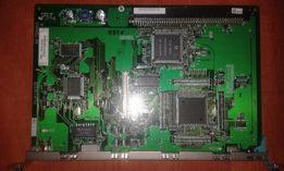 Плата CTI-Link для АТС Panasonik KX-TDA600