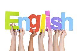 Английский зык. Частные уроки.Недорого.Качественно
