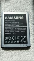 Акб Samsung ЕВ-L1GBLLU