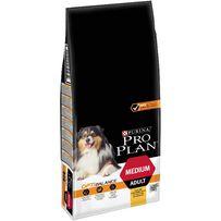 Pro Plan Adult Medium Chicken 14кг - Корм для собак середніх порід