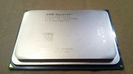 OS6172WKTCEGO AMD opteron 12-Core 6172 2.10GHz 12M 80W Processor