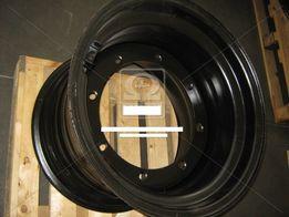 Диск колесный Т150 R24хDW18L (пр-во КрКЗ) 22-3101015