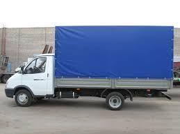 Вантажні перевезення Грузовые перевозки (Зіл, Гзель,камаз),