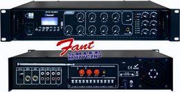 Wzmacniacz RH-Sound 100V ST-2120BC+FM+BT 100V