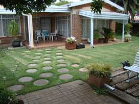 4 Bedroom House for Sale in Dewetsdorp