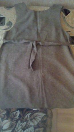 Туніка ( сарафан) для вагітних Житомир - изображение 4