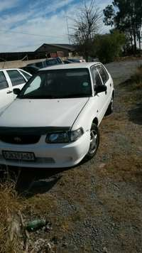 Good working day driving for sale  South Africa