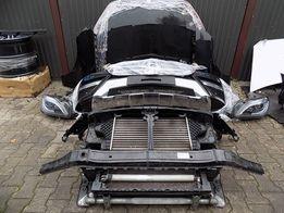 Разборка бу Mercedes печка клапан отопитель компрессор кондиционера