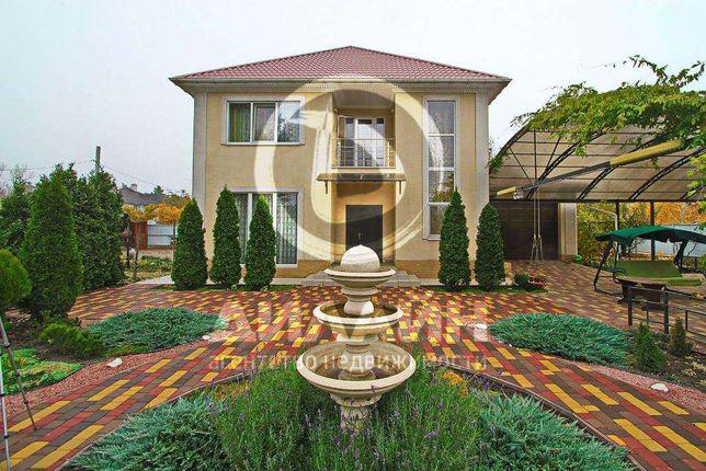 Новый дом по доступной цене на В.Лугу. Запорожье - изображение 3
