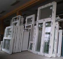 Пластиковые окна для требовательных и экономных людей