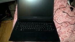 разборка ноутбук леново Lenovo B50-70