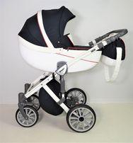 Elegancki wózek Anex Sport! bardzo dobry stan!