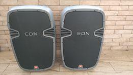 Продам JBL EON 315