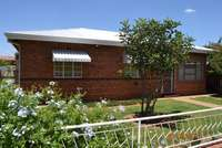 Image of 3 bedroom house with granny flat in West-end