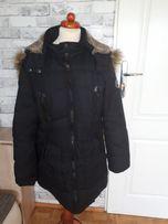 Kurtka zimowa damska XL Takko