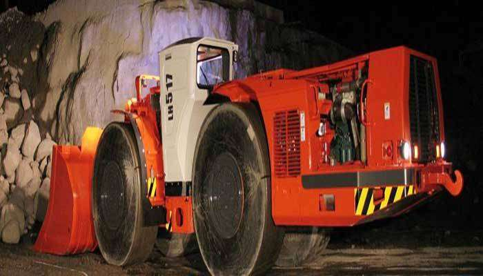 Lhdscoop mining training courses at sa mining and operator college