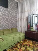 Квартира рядом со станцией метро Пушкинская