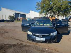 Fair condition to swap with  Hyundai  accent