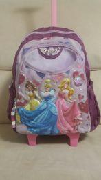 Рюкзак для дівчинки,брендової фірми KALGAV