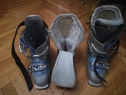 Buty narciarskie Salomon Irony 6 25/25,5