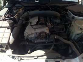 Mercedes benz w202 stripping for spares