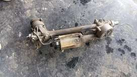 Golf 5 / Caddy VW electric  Steering Rack