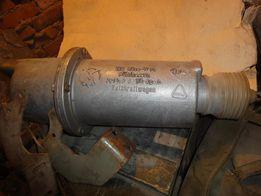 Пневмоусилитель тормоза ИФА В-50 IFA W-50
