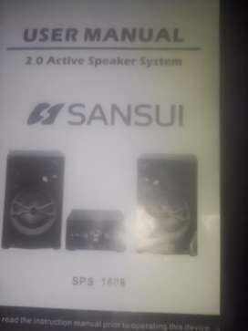 Bluetooth Radio for sale