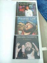 Dobre płyty CD