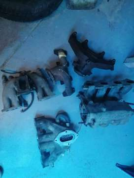 car manifolds for sale