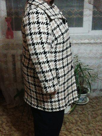 Продам пальто Кременчуг - изображение 3