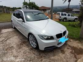 BMW 330D Forsale