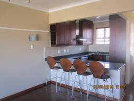 Fully airconditioned 3 bedroom apartment in Morningside