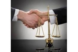 Юрист, адвокат, нотариус, иск, суд, регистрация ФОП / ЮР