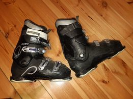 Buty narciarskie danbello aspiro 308 mm