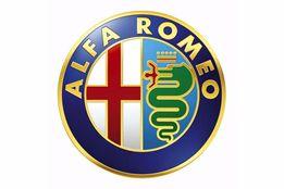 Alfa Romeo Альфа 33 75 145 146 147 155 156 159 164 166 Lancia запчасти