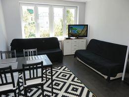 Apartament Gdynia Centrum, Żeromskiego 36 z miejscem parkingowym