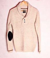 Męski sweter Reserved