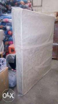 quality Mattresses, spring ,church restaurant chairs,furnitures 0