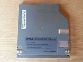 Dell CD-RW/DVD-Rom Drive